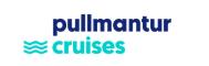 Pullmantur Cruise Line